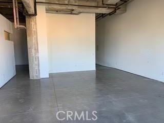 115 W 4th Street, Long Beach CA: http://media.crmls.org/medias/0065a2d9-8bbe-4e2e-87a7-71c8b4ddc3ee.jpg