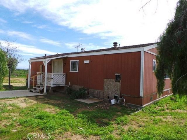 21240 Wendlandt Road, Perris, CA 92570