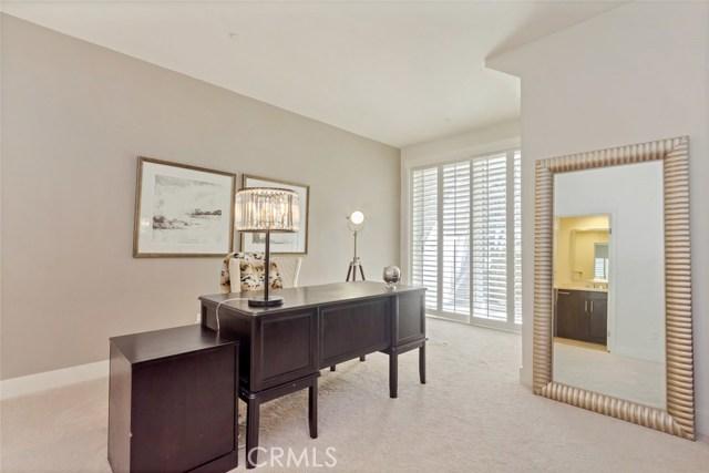 266 Rockefeller Irvine, CA 92612 - MLS #: OC18043619