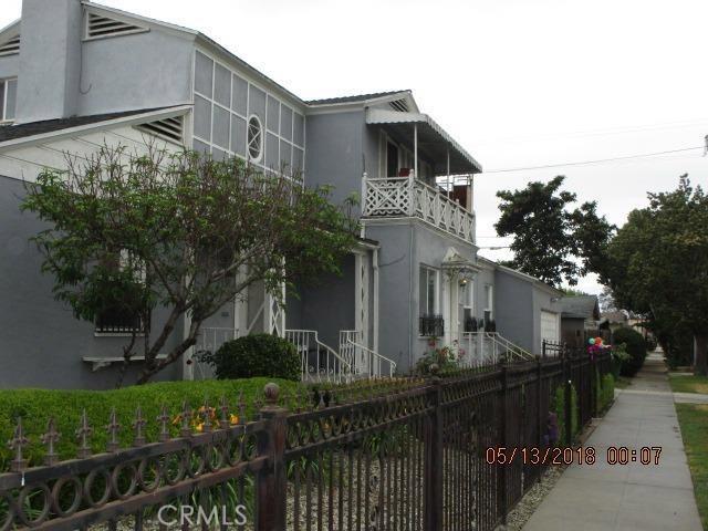 1902 W 37th Pl, Los Angeles, CA 90018 Photo 1