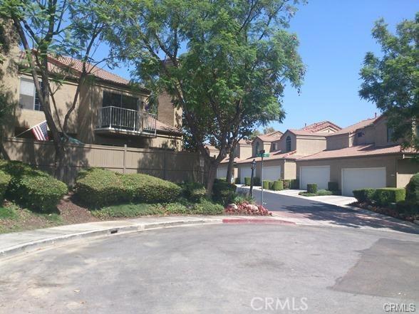 2691 Vista Monte Circle, Chino Hills CA: http://media.crmls.org/medias/00690281-87a0-49a9-9631-03a8c32a184a.jpg