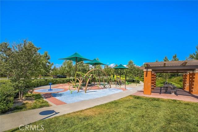 59 Bell Chime, Irvine, CA 92618 Photo 39