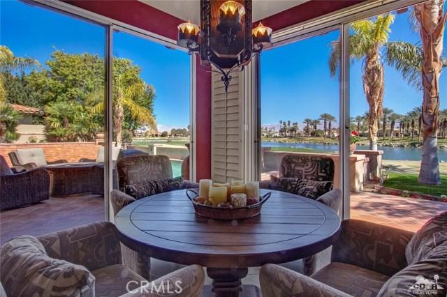 54700 Riviera La Quinta, CA 92253 - MLS #: 218008148DA