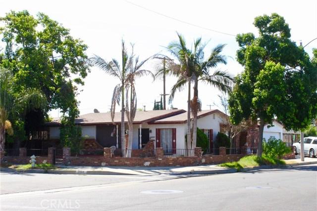 2564 W Glenoaks Av, Anaheim, CA 92801 Photo 2