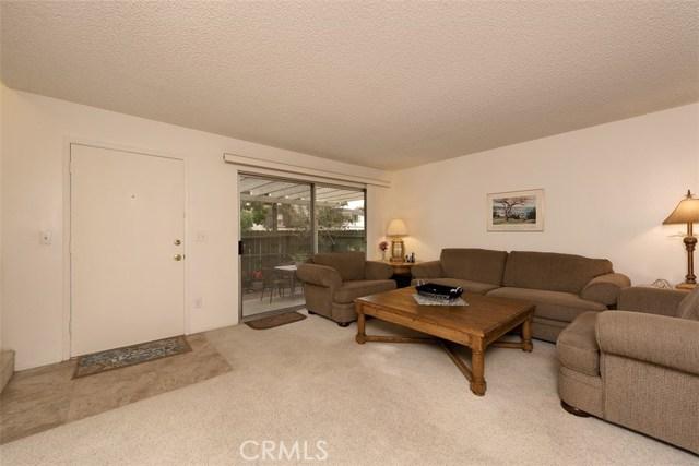 426 N Beth St, Anaheim, CA 92806 Photo 10