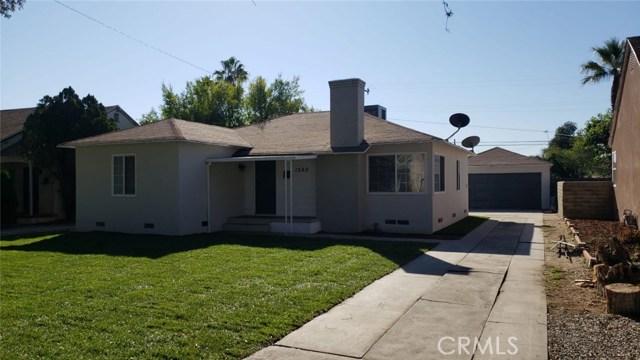 1265 24th Street,San Bernardino,CA 92405, USA