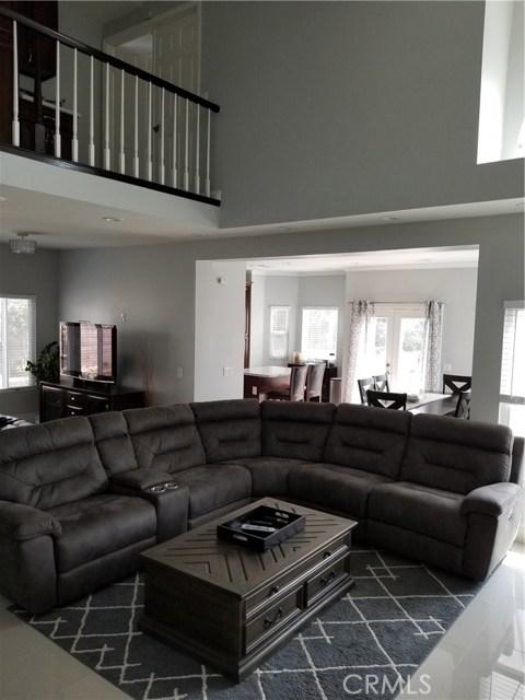 6143 Dakota Avenue , CA 91737 is listed for sale as MLS Listing CV18192957