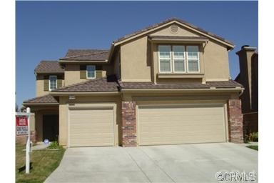 Rental Homes for Rent, ListingId:35144950, location: 12966 Rae Court Eastvale 92880