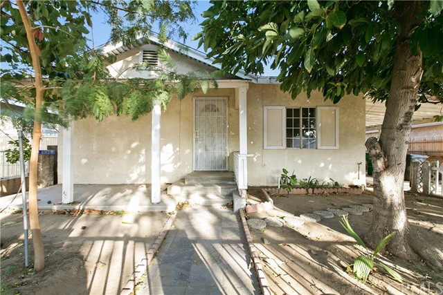 , CA  is listed for sale as MLS Listing CV17231059