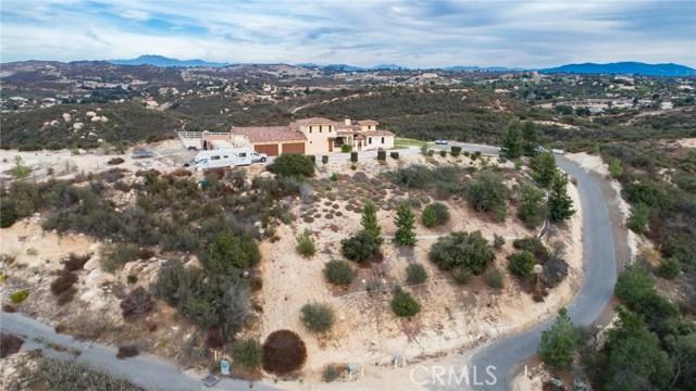 41514 Calle Andalucia Murrieta, CA 92562 - MLS #: SW18005373