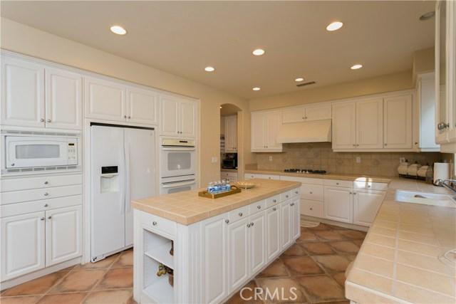 36 Vacaville Irvine, CA 92602 - MLS #: OC18164730