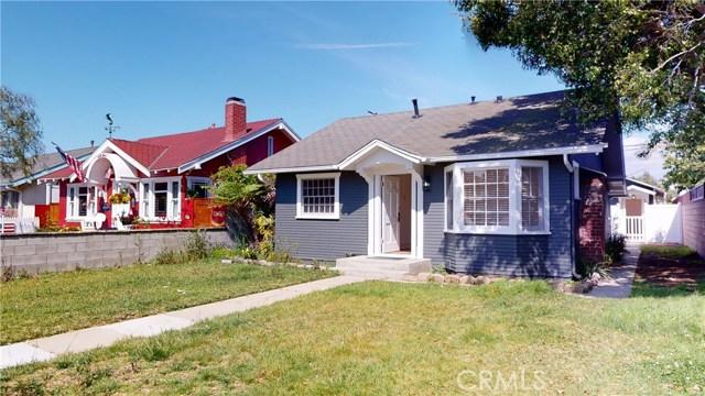 2116 Andreo Ave, Torrance, CA 90501