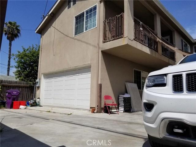 1818 E 10th Street, Long Beach CA: http://media.crmls.org/medias/0077794c-12cf-4d0e-aec7-695b8cce48ee.jpg