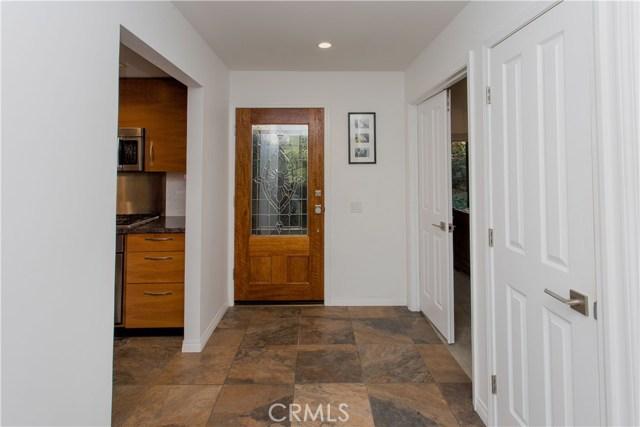 48 Arboles, Irvine, CA 92612 Photo 11
