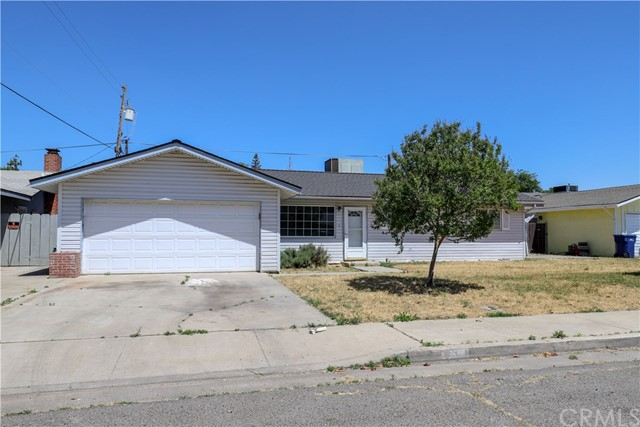 7318 Adrienne Circle, Winton, CA, 95388
