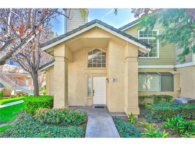 Condominium for Rent at 13430 Fontwell Court La Mirada, California 90638 United States