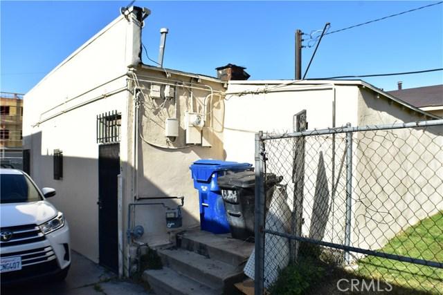 1324 W Florence Av, Los Angeles, CA 90044 Photo 11
