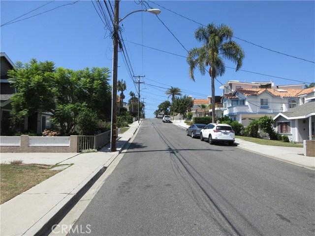 2212 Harriman Ln, Redondo Beach, CA 90278 photo 54