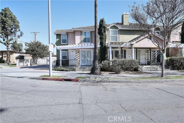 Photo of 740 S Azusa Avenue #A, Azusa, CA 91702