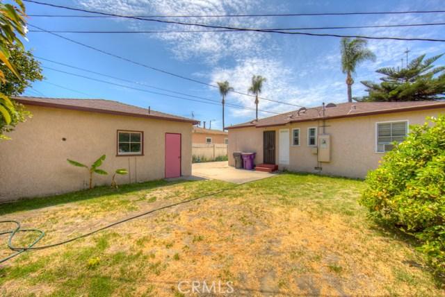 2752 Regway Ave., Long Beach, CA 90810 Photo 10