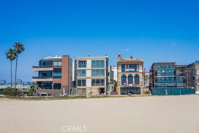 6209 Ocean Front, Playa del Rey, CA 90293 photo 30