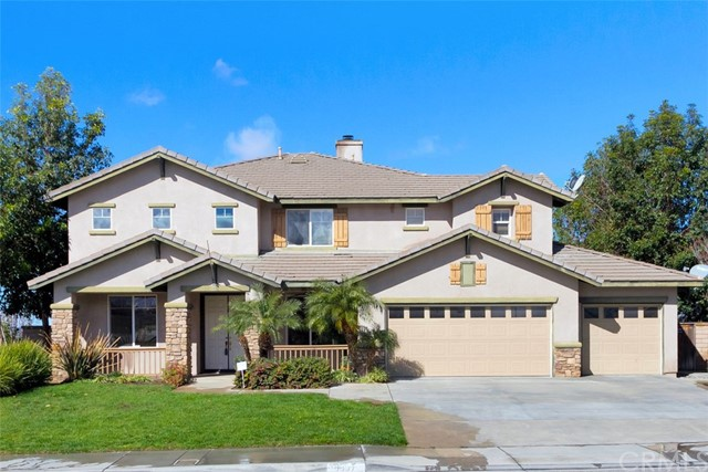 6397 Rhodes Lane, Riverside CA 92506