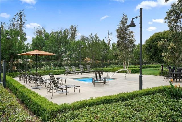116 Chestnut Grove, Irvine, CA 92620 Photo 22