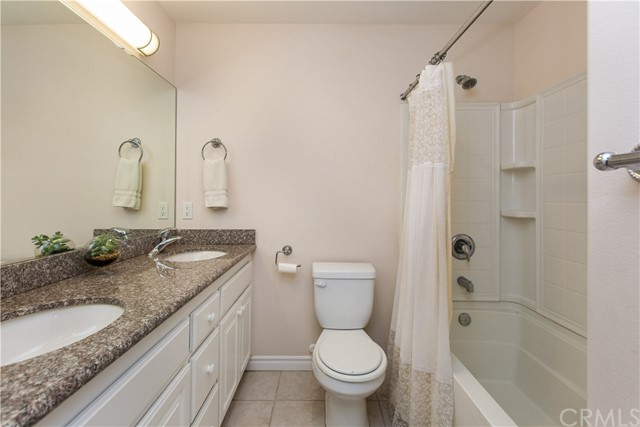 1095 Ardmore Street Riverside, CA 92507 - MLS #: IG17171037