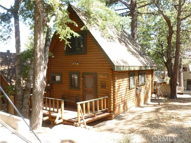 33239 Holcomb Creek Dr Green Valley Lake, CA 92341 - MLS #: IV17162415