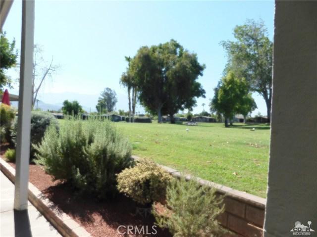 73450 Country Club Drive, Palm Desert CA: http://media.crmls.org/medias/00838afc-b8be-45d6-8f9d-54b9f4fc80ed.jpg