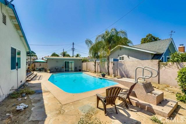 2827 W Stonybrook Dr, Anaheim, CA 92804 Photo 42