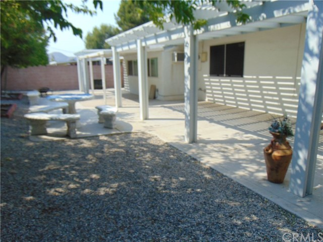 29171 Prestwick Road, Sun City CA: http://media.crmls.org/medias/0085d932-a460-46ed-b512-43f710f4a1a8.jpg