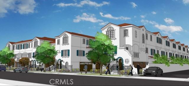 Single Family for Sale at 521 Erie Street N Pomona, California 91768 United States