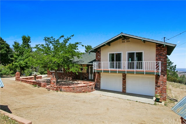 Detail Gallery Image 1 of 24 For 14650 Big Sky Dr, –,  CA 93553 - 3 Beds | 1/1 Baths