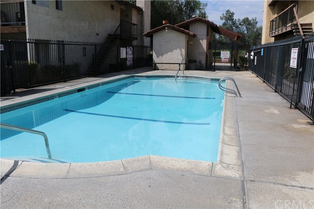 3146 Little Mountain Drive # C San Bernardino, CA 92405 - MLS #: IG17204133