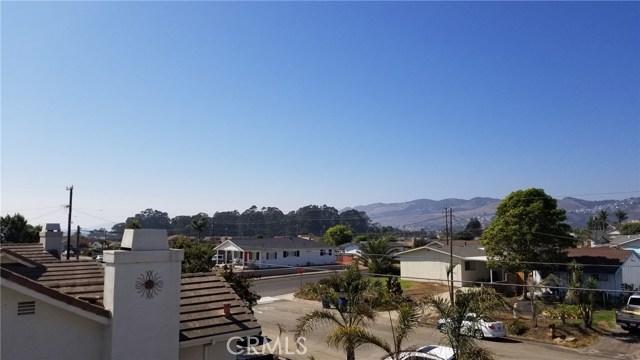 340 Saratoga Avenue, Grover Beach CA: http://media.crmls.org/medias/0088c988-b2f7-4956-ab0a-6ffd156d883c.jpg