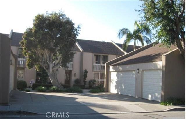 16521 Harbour Lane 25, Huntington Beach, CA, 92649