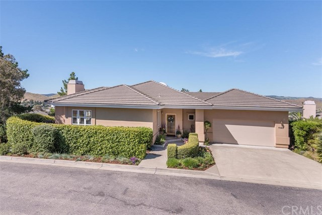 1140 Bishop Street, San Luis Obispo, CA 93401