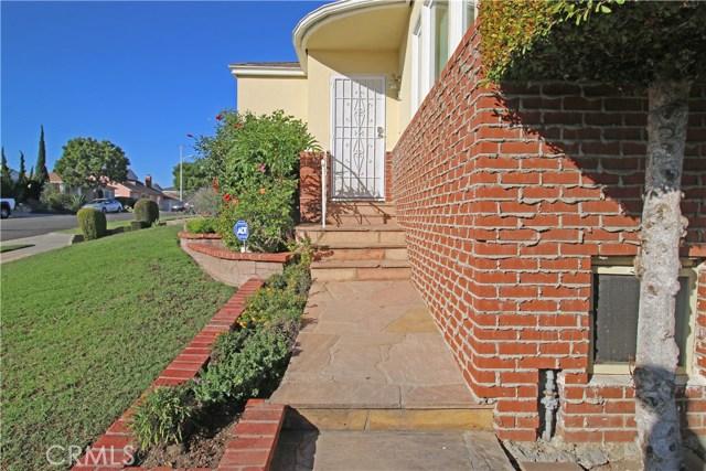 4433 W 60th St, Los Angeles, CA 90043 photo 6