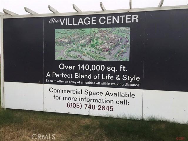 1590 Trilogy Parkway, Nipomo, CA 93444