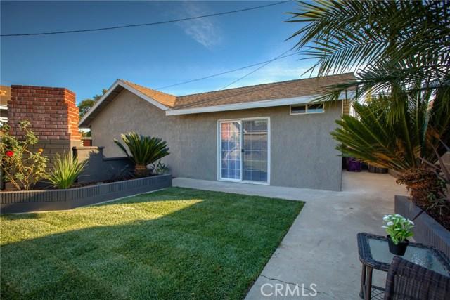 3467 Chatwin Av, Long Beach, CA 90808 Photo 26