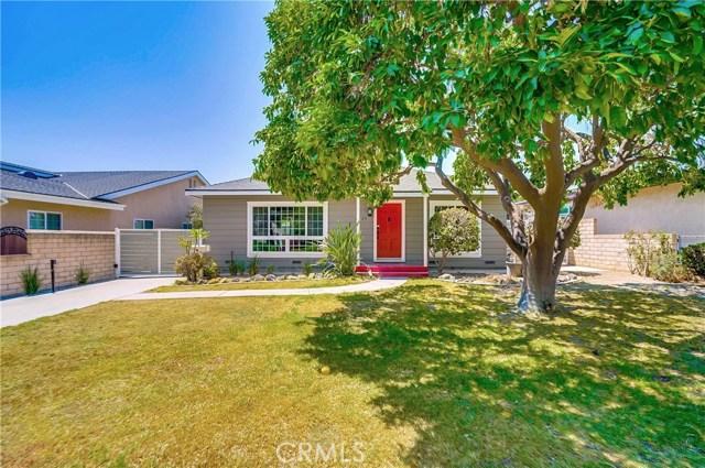 6235 Hart Avenue, Temple City CA: http://media.crmls.org/medias/008e17db-bbe4-493c-8bec-08d7eeb5d8b7.jpg