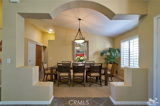 50400 Spyglass Hill Drive La Quinta, CA 92253 - MLS #: 216034620DA