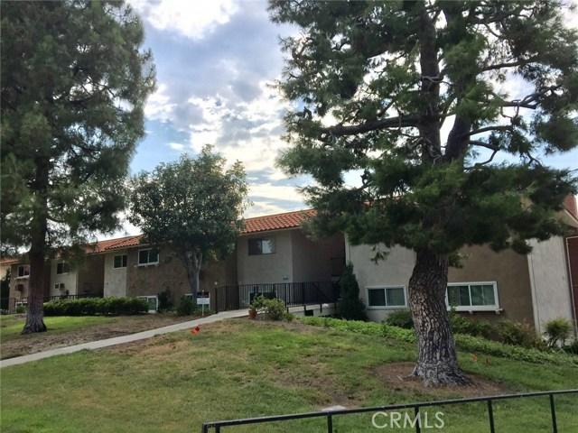 2240 Via Puerta P, Laguna Woods, CA 92637