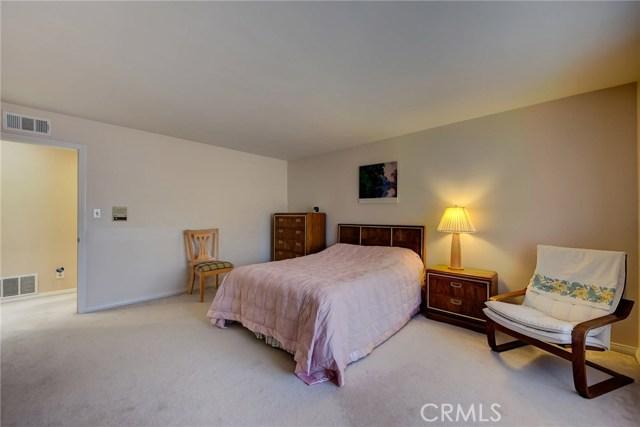 737 Quail Valley Lane West Covina, CA 91791 - MLS #: TR18114665