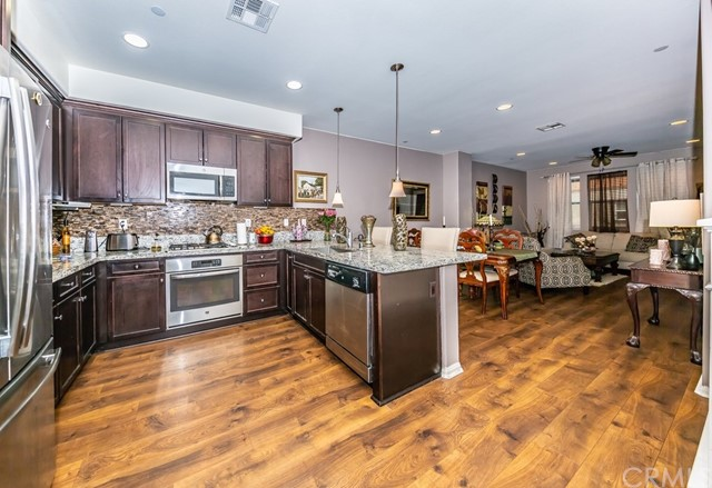 One of Yorba Linda 3 Bedroom Homes for Sale at 17054  Traditions Way