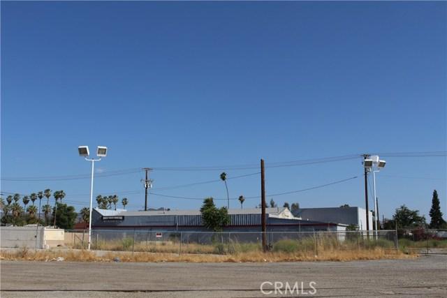 119 Inez St. Hemet, CA 92543 - MLS #: SW17123718