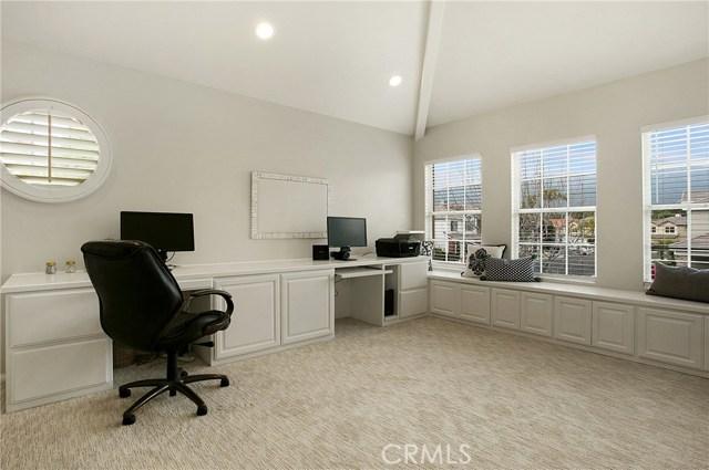 17 Berkshire, Rancho Santa Margarita CA: http://media.crmls.org/medias/00916501-1ab4-45ab-8038-87b087f29566.jpg
