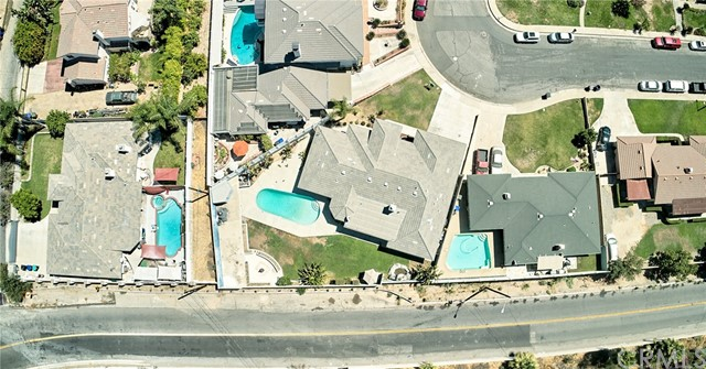1406 E Ralston Avenue, San Bernardino CA: http://media.crmls.org/medias/00923bdb-4fae-4a71-8148-e7c808197449.jpg