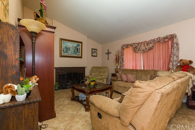 25998 Fir Avenue Moreno Valley, CA 92553 - MLS #: NP17163881